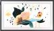 Телевизор Samsung QE32LS03TBKXRU -