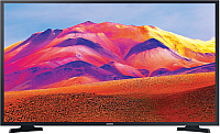 Телевизор Samsung UE32T5300AUXRU -