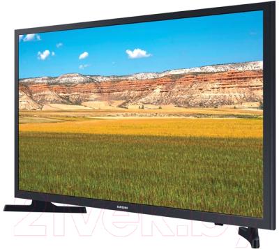 Телевизор Samsung UE32T4500AUXRU