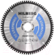 Пильный диск Hilberg HA210 -