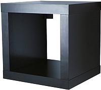 Полка-ячейка Ikea Каллакс 603.290.18 -