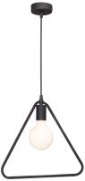 Потолочный светильник Vitaluce V4090/1S -