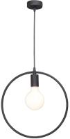 Потолочный светильник Vitaluce V4089/1S -