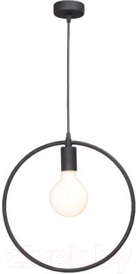 Потолочный светильник Vitaluce V4089/1S