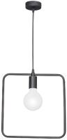 Потолочный светильник Vitaluce V4088/1S -
