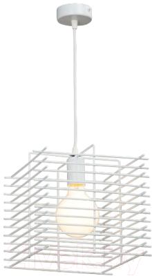 Потолочный светильник Vitaluce V4084/1S