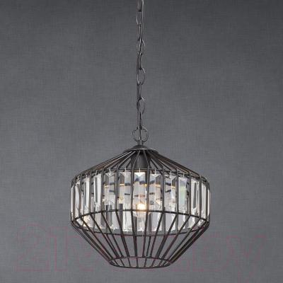 Потолочный светильник Vitaluce V4241-1/1S