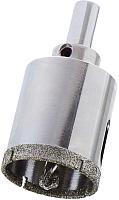 Коронка Trio Diamond 400028 -