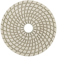 Шлифовальный круг Trio Diamond 342000 -