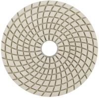 Шлифовальный круг Trio Diamond 342500 -