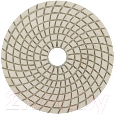 Шлифовальный круг Trio Diamond 343000