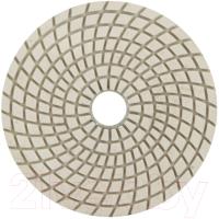 Шлифовальный круг Trio Diamond 340000 -