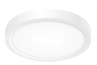 Потолочный светильник Citilux Бейсик CL738120N -
