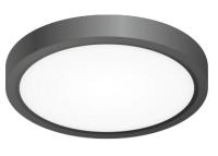 Потолочный светильник Citilux Бейсик CL738121N -