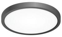 Потолочный светильник Citilux Бейсик CL738181V -