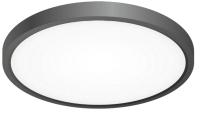 Потолочный светильник Citilux Бейсик CL738241V -