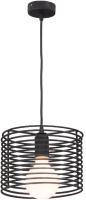 Потолочный светильник Vitaluce V4074/1S -