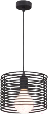 Потолочный светильник Vitaluce V4074/1S