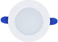 Точечный светильник Truenergy 11W 4000K 10462 -