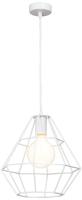 Потолочный светильник Vitaluce V4072/1S -