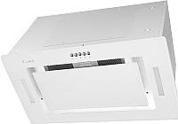 Вытяжка скрытая Lex GS Bloc G 60 / CHTI000360 (белый) -