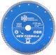 Отрезной диск алмазный Trio Diamond T106 -