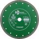 Отрезной диск алмазный Trio Diamond GRT736 -