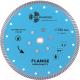 Отрезной диск алмазный Trio Diamond FHQ456 -