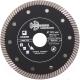 Отрезной диск алмазный Trio Diamond GTT702 -