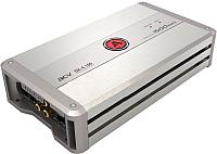 Автомобильный усилитель ACV DX-4.100 -