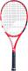Теннисная ракетка Babolat Boost S / 121210-313-3 -