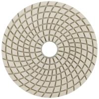Шлифовальный круг Trio Diamond 353000 -