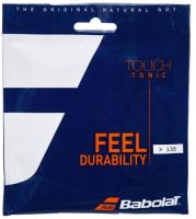 Струна для теннисной ракетки Babolat Touch Tonic / 201032-128-140 -