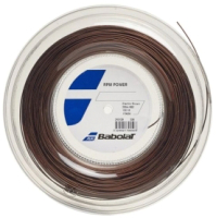 Струна для теннисной ракетки Babolat Rpm Power / 243139-336-125 -