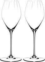 Набор бокалов Riedel Performance Champagne / 6884/28 (2шт) -