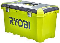 Ящик для инструментов Ryobi RTB22 (5132004363) -