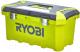 Ящик для инструментов Ryobi RTB19 (5132004362) -