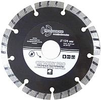 Отрезной диск алмазный Trio Diamond SP152 -