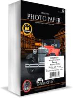 Фотобумага Revcol Microporous Luster 10x15, 260 г/м, 100 л. / 128869 -
