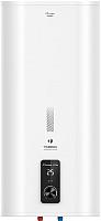 Накопительный водонагреватель Timberk SWH FSM9 30 V -