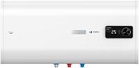 Накопительный водонагреватель Timberk SWH FSM8 100 H -
