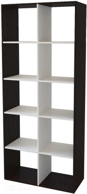 Стеллаж Артём-Мебель CH-100.31 мебель в наро фоминске