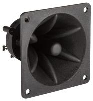 Динамик для профессиональной акустики JB Systems JB330 -