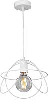 Потолочный светильник Vitaluce V4545-0/1S -