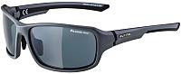 Очки солнцезащитные Alpina Sports Lyron P / A86285-25 (серый матовый) -