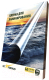 Пленка для ламинирования Starbind 216x303 200мкм / PL216303G200SB (глянцевый) -