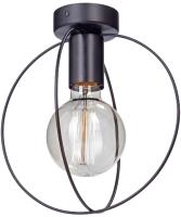 Потолочный светильник Vitaluce V4328-1/1PL -