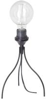 Прикроватная лампа Vitaluce V4353-1/1L -