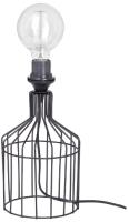 Прикроватная лампа Vitaluce V4352-1/1L -