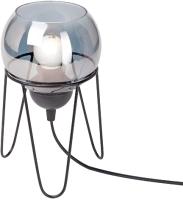 Прикроватная лампа Vitaluce V4351-1/1L -